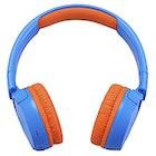 Trådløst headsett