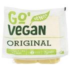 Go'vegan Ost
