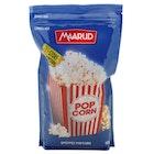 Popcorn Upoppet