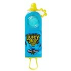 Juicy Drop Pop