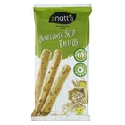 Sunflower Seed Palitos
