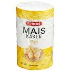 Friggs Maiskaker Ost