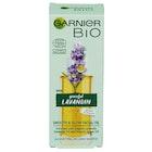 Lavendin Oil Garnier Bio