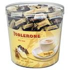Toblerone Tiny Mix Sylinder