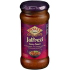 Jalfrezi Cooking Saus