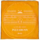 Glutenfri Pizzabunn Lettstekt